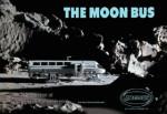 The Moonbus!