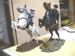 Andrew Macpherson's Lone Ranger and Zorro