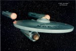 Alan Nadel's Classic Enterprise