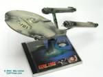 Billy Lehner's USS Constellation