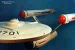 Building the Enterprise part 1 by David Merriman
