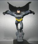 Emmanuel De La Guerra's Batman