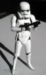Fraser Allenby's Stormtroopers