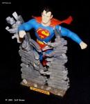 Jeff Brown's Superman
