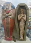 The Mummy review by Rob Schmitt