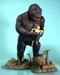 Tory Mucaro's King Kong