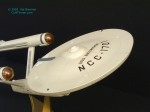 Hal Bierman's Polar Lights NCC-1701
