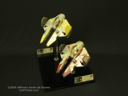 jsavJediStarfighter02