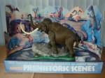 Prehistoric Scenes Store Displays