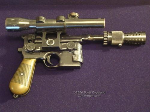 scopeblaster8434