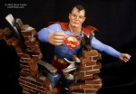 Steve Tanski's Superman