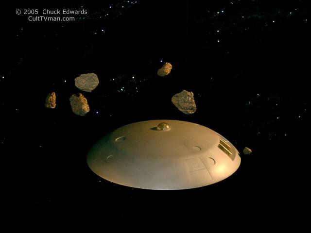 Chuck Edward's Lunar Jupiter 2 – CultTVman's Fantastic ...