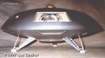 Lee Kundrat's Jupiter 2