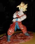 Phil Campbell's Goku