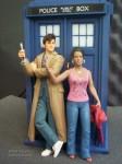Paul Ellis's Doctor Who