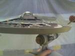 Steve Gardner's Cutaway Enterprise