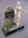 The Vampire Bride – New Graveyard Scenes kit