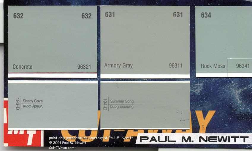 Walmart Paint Color Charts Ibovnathandedecker