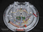 John Robson's Enterprise NX-01