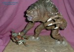 Phil Campbell's Rancor
