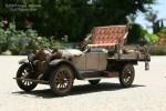 Craig Wheeler's Beverly Hillbillies Truck