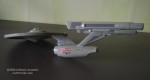 Anthony Auverdin's Phase II Enterprise