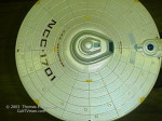 Thomas Johnson's Movie Enterprise