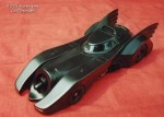 Alan Bottoms Movie Batmobile