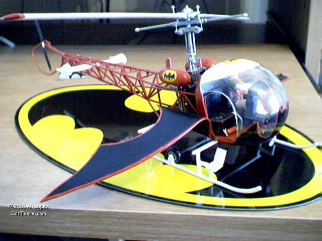 mash tv show helicopter with Ali Lopezs Batcopter on 5503552513 moreover Aviation Photography additionally 2480507 additionally Mash 4077 furthermore C.