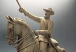 Brad Hair's Confederate Raider