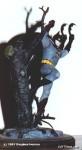 Steve Iverson's Batman