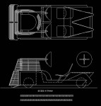 Alan Sinclair's Robby Car Diagrams