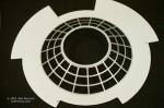 Bob Perovich's C-57D Paint Scheme part 2