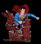 Bob Rivard's Superman