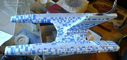 dmstargazer4049