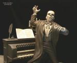 Greg Eaton's Phantom of the Opera