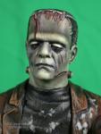 Steven DeMarco's Frankenstein