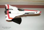 William Powell's Viper Mk II