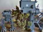 Michael Gosda's Mecha Suppy Depot