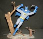 Dennie Nichols' Aurora Batman