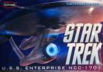 Round 2 Update – New Movie Enterprise Canceled