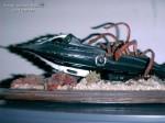 Charles Henderson's Nautilus