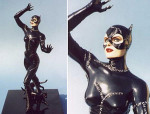 Dave Whitford's Catwoman