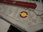 Bobby Hunter's Republic Star Destroyer