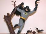 Bob Koenn's Aurora Superheros updated