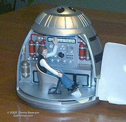 time machine sale ebay