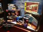 iHobbyExpo 2011: Round 2 Star Trek announcements