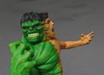 Denis Lange's Hulk