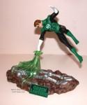 Bob Koenn's Green Lantern