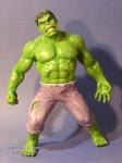 Dennis Hogan's Horizon Hulk